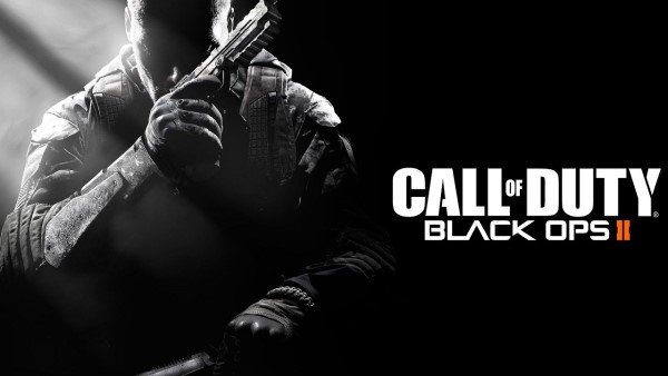 call of duty black ops 2 released on november 12, 2012
