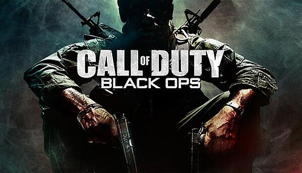 call of duty black ops released on november 9, 2010