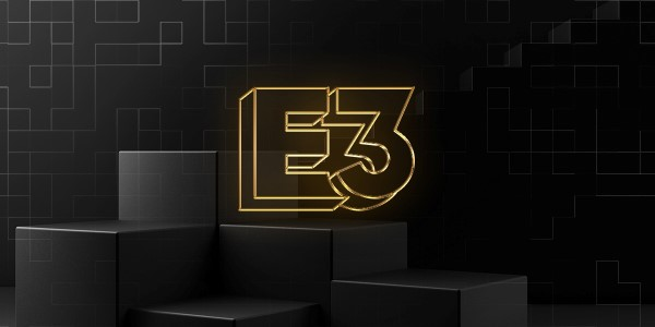 E3 2021 awards show takes place on Tuesday, June 15 at 4:45 PM PT / 7:45 PM ET.
