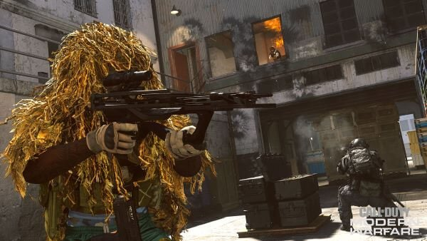 grinch-forest-spirit-skin-call-of-duty-warzone