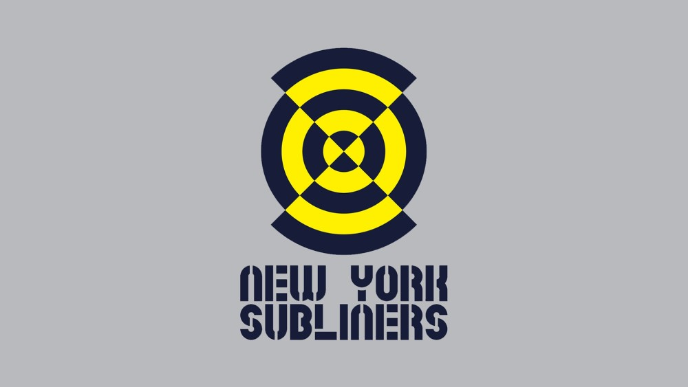 New York Subliners logo