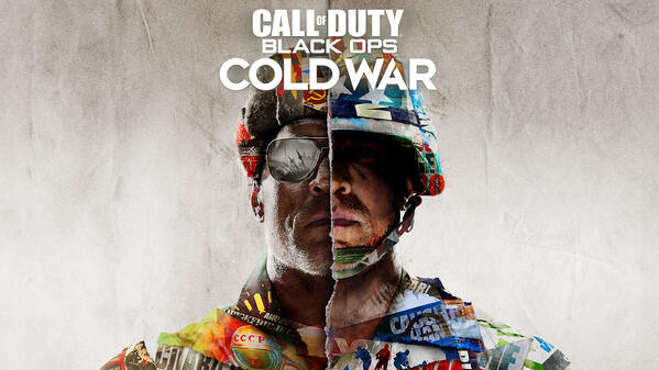 Call of Duty Black Ops Cold War released on November 13, 2020.