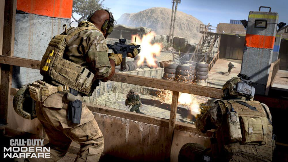 call-of-duty-modern-warfare-2v2-alpha-01