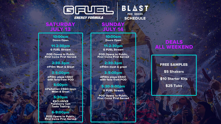 g-fuel-blast-pro-series-los-angeles-2019-schedule-2