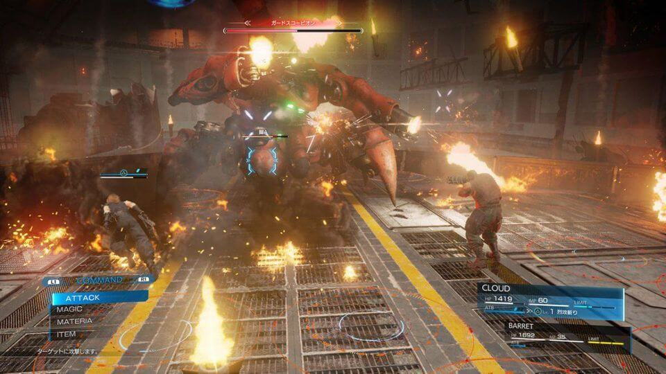 https---blogs-images.forbes.com-olliebarder-files-2017-02-ffvii_remake2-1200x675